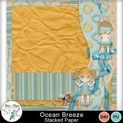 Otfd_ocean_breeze_stacked