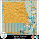 Otfd_ocean_breeze_stacked_small