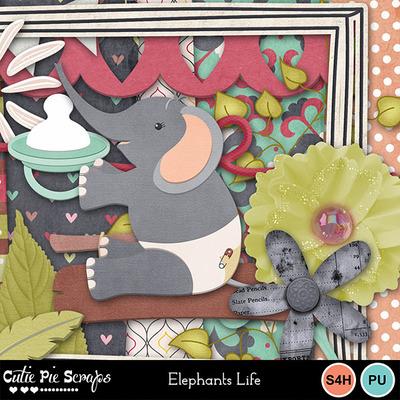 Elephantslife2