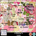 A-mothers-love-1_small