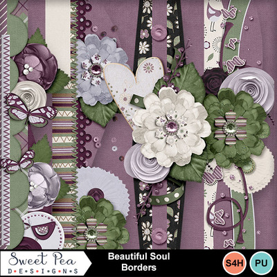 Spd_beautiful_soul_borders