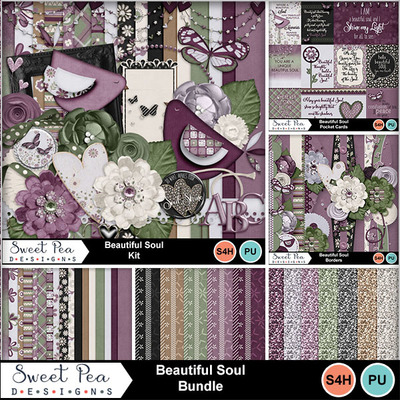 Spd_beautiful_soul_bundle