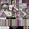 Spd_beautiful_soul_bundle_small