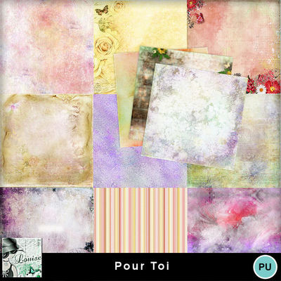 Louisel_pour_toi_papiers_preview