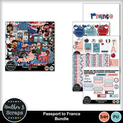 Passport_to_france_1