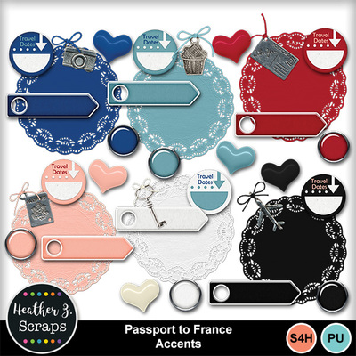 Passport_to_france_5