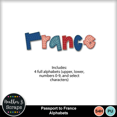 Passport_to_france_4