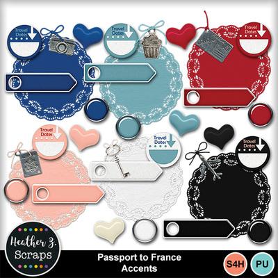 Passport_to_france_5