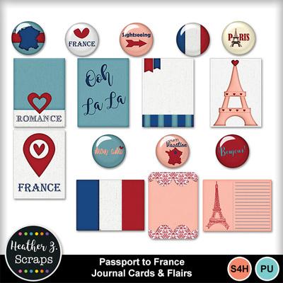Passport_to_france_6
