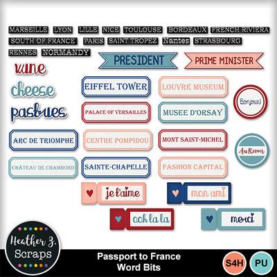 Passport_to_france_8