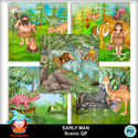 Kastagnette_earlyman_scenicqp_pv_small