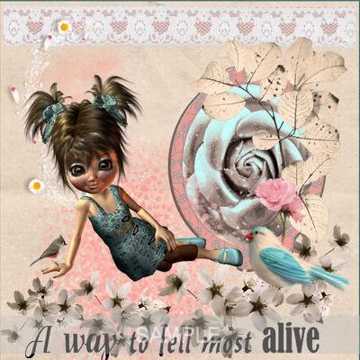 Msp_i_love_may_page2