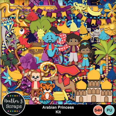 Arabian_princess_2