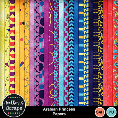 Arabian_princess_5