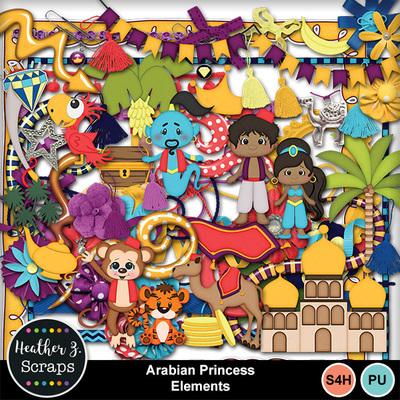 Arabian_princess_4