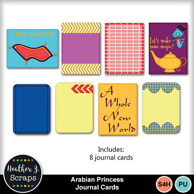 Arabian_princess_6