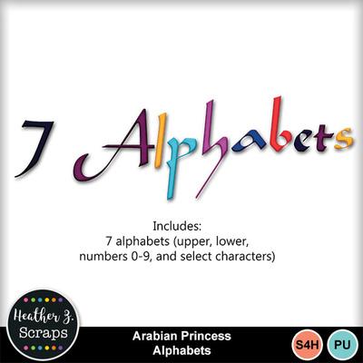 Arabian_princess_3