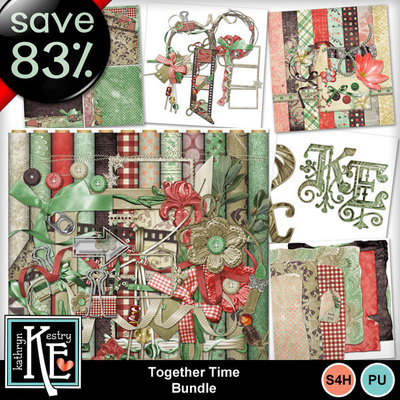 Togethertimebundle