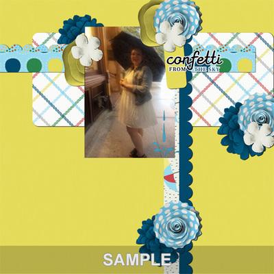 Websample