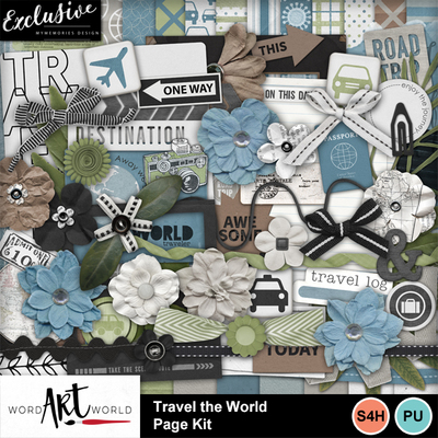 Travel_the_world_page_kit