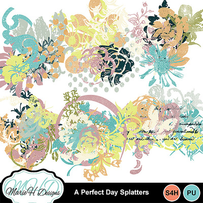 A_perfect_day_splatters_01