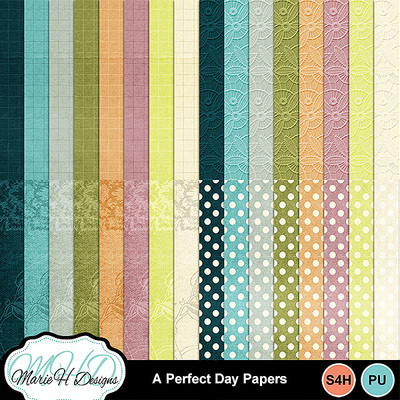A_perfect_day_papers_01