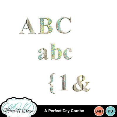 A_perfect_day_combo_03