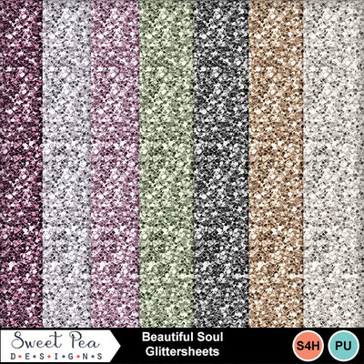 Spd_beautiful_soul_glittersheet
