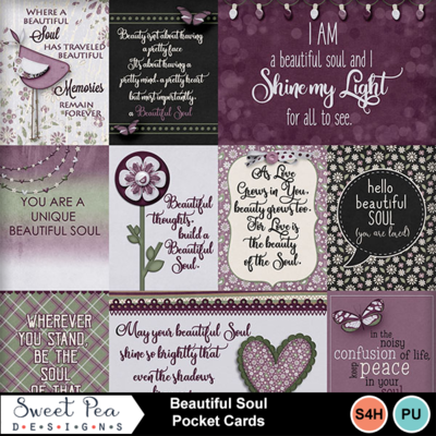 Spd_beautiful_soul_pocketcards