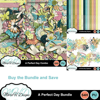 A_perfect_day_bundle_01
