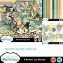 A_perfect_day_bundle_01_small