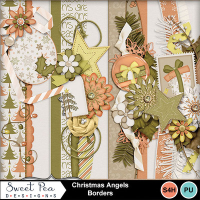 Spd_christmas-angels-borders