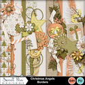Spd_christmas-angels-borders_small