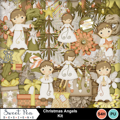 Spd_christmas-angels-kit