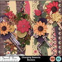 Spd_changing-seasons_borders_small