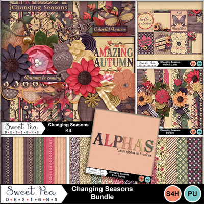 Spd_changing-seasons_bundle