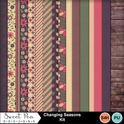 Spd_changing-seasons_kit-01