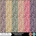 Spd_changing-seasons_glittersheets_small