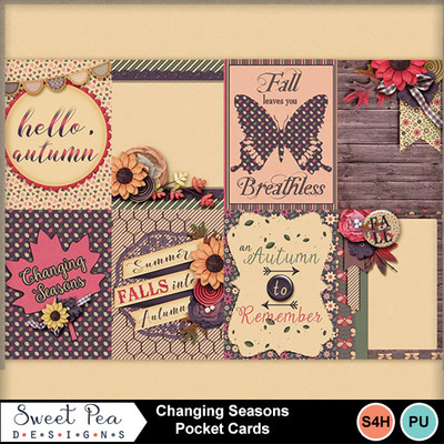 Spd_changing-seasons_pcs
