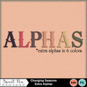 Spd_changing-seasons_alphas_small