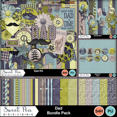 Spd_dad_bundle
