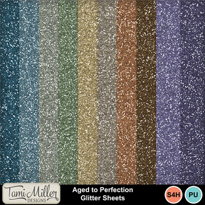 Aged_to_perfection_glitters