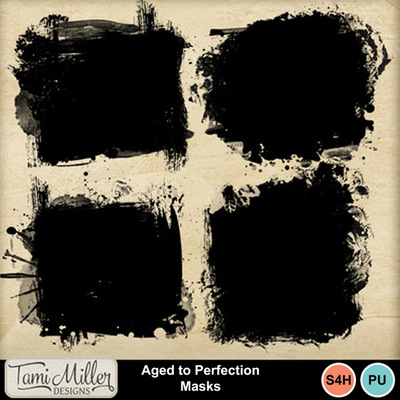 Aged_to_perfection_masks