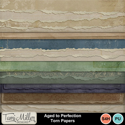 Aged_to_perfection_torn_papers