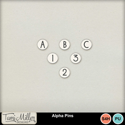 Alpha_pins