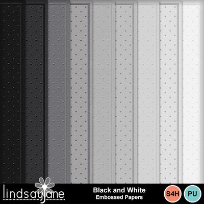 Blackandwhite_embpprs1