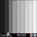 Blackandwhite_embpprs1_small