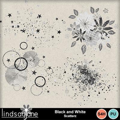Blackandwhite_scatterz1