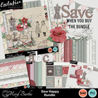 Sewhappy_bundle