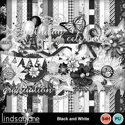 Blackandwhite_1